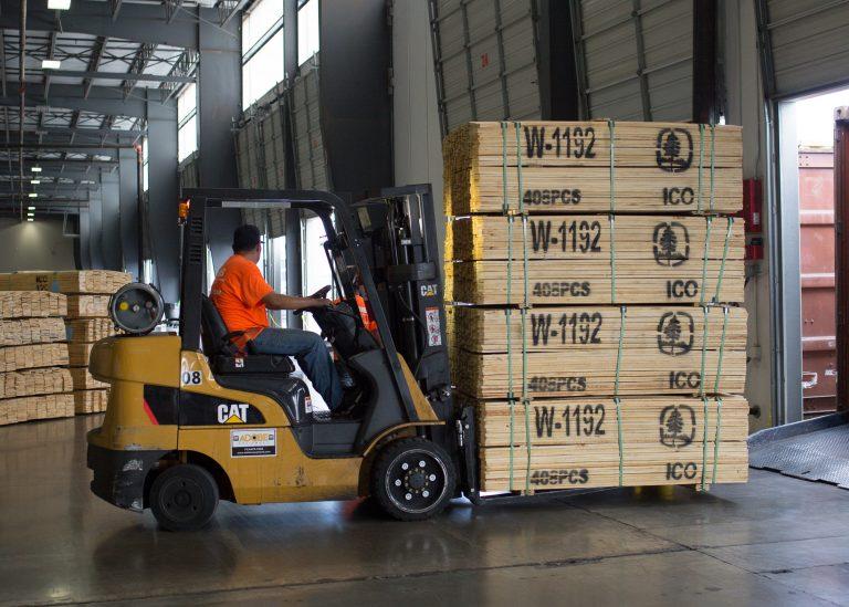 warehouse-new-19